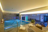 Hotel Mamiani & Ki Spa Urbino