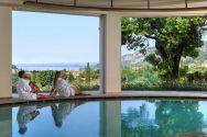 Poiano Resort Hotel Spa Lago di Garda