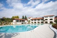 Hotel Monastero Suite & Wellness