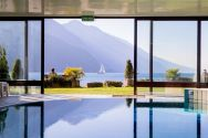 Hotel Lido Blu Surf & Wellness