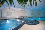 Hotel Mignon - Leptis Magna Spa