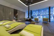 Hotel Cosmea & Apartments