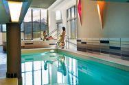 Hotel Feldthurnerhof Panorama & Wellness