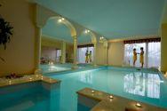 Borgo dei Poeti Wellness Resort & Spa
