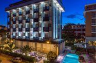 Hotel Feldberg & Spa