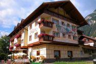 Hotel Bellaria Spa