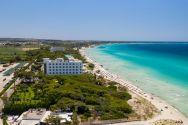 Grand Hotel Costa Brada Wellness & SPA
