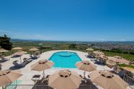 Castello Bonaria Luxury SPA Resort