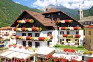 Ancora Hotel & Residence