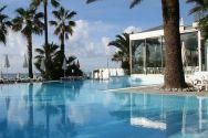 Hotel Caravelle Thalasso & Terapie Marine
