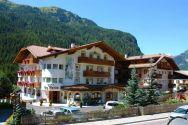 Hotel La Perla  Wellness Center