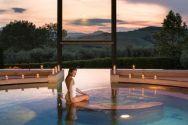 Fonteverde Terme & Hotel