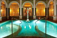 Bagni di Pisa Terme & Hotel
