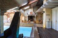 Cà San Sebastiano Wine Resort e Spa
