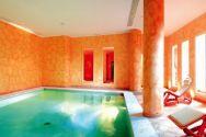 Antico Casale di Scansano Hotel Resort