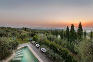 Villasanpaolo Spa Resort