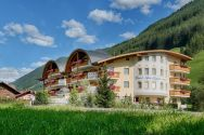 Alpin Royal Wellness & Resorthotel