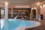 Park Hotel Marinetta & Spa