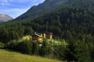 Hotel Shandranj Wellness