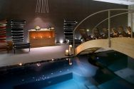 Hotel Select Suites & Spa - Le Ninfe Spa