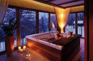 Hotel Falzeben - Merano 2000