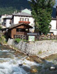 Ponte di Legno - Brescia