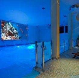 Hotel Centro Benessere Villa Fiorita & Beauty Farm