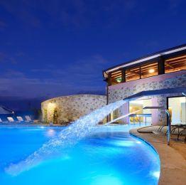 Borgobrufa Spa Resort - Adults Only
