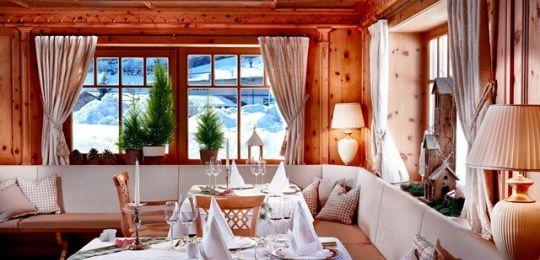 Offerte benessere trentino alto adige hotel con spa for Offerte soggiorno in trentino alto adige